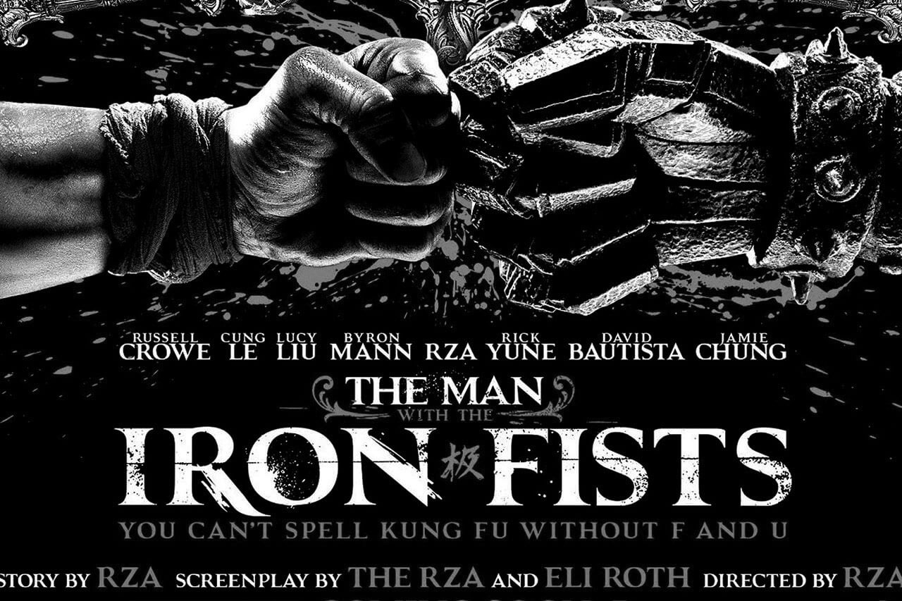 the man with the iron fists hindi dubbed 720p